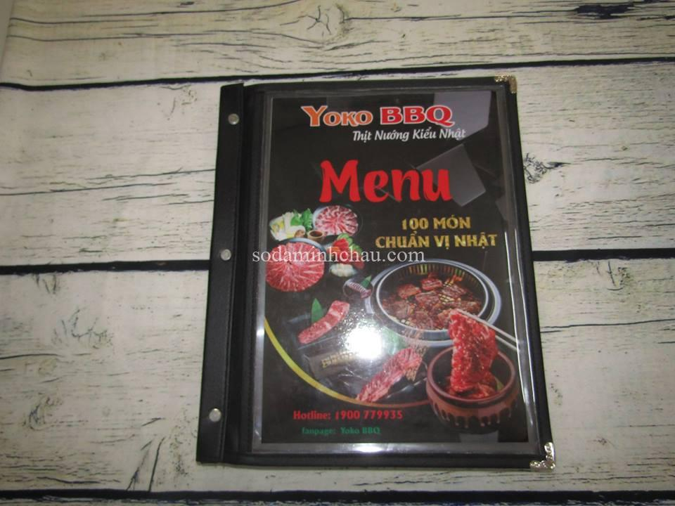 in-menu-bia-da-oc-vit