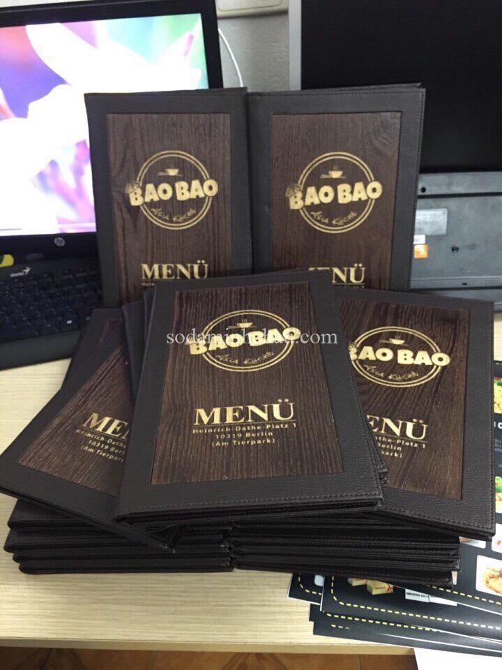 menu-baobao - Copy