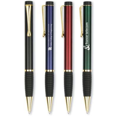 in bút bi Hà Nội 3