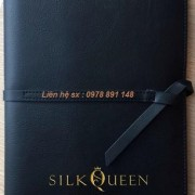 menu-silk-queen