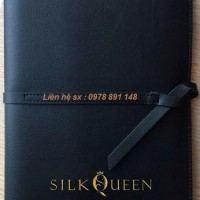 menu-silk-queen