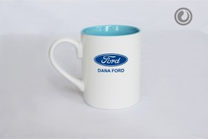 coc-ford