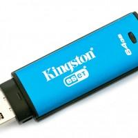 USB-104