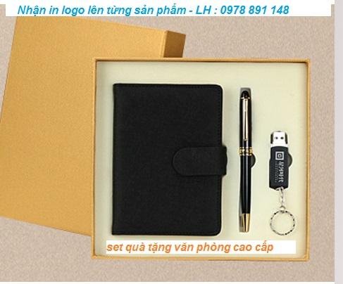 Minh Châu cơ sở cung cấp quà tặng sự kiện hàng đầu tại Hà Nội