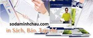 in-sach-bao-tap-chi