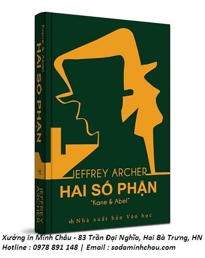 sach-hai-so-phan