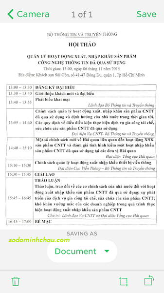 scan-tai-lieu-bang-dien-thoai-qua-evernote-4