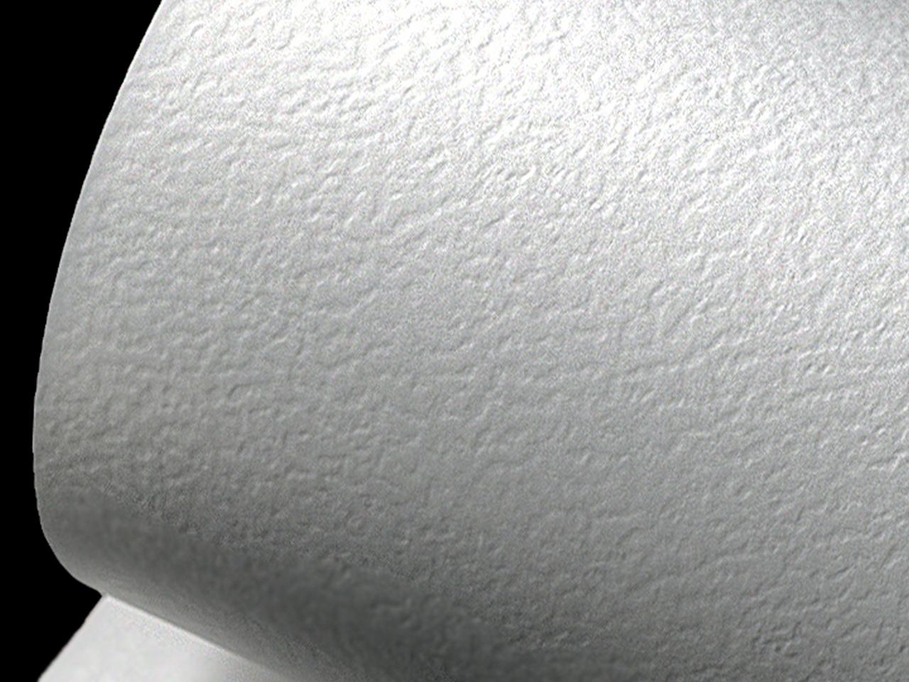 Kohler-pebble.jpg