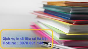 in-tai-lieu-cho-truong-hoc