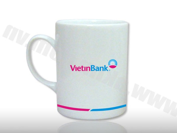 in-ly-su-viettinbank