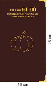 bia-menu-dep-2