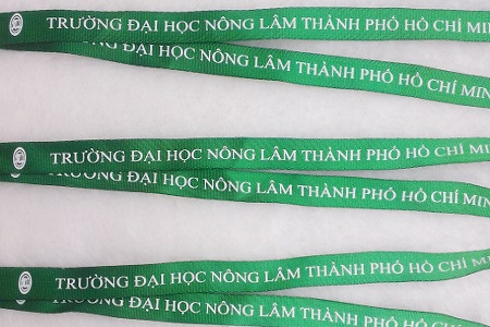 day-deo-the-sinh-vien-dh-nong-lam-3