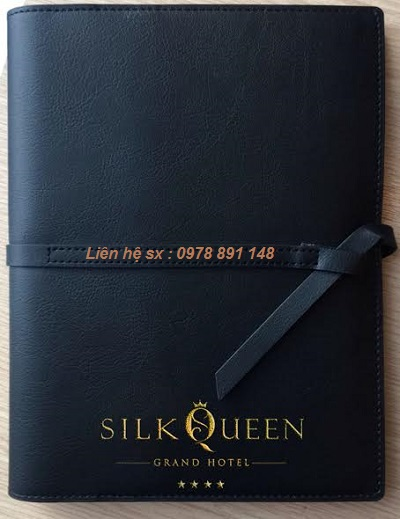 menu-silk-queen.jpg