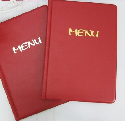 mua-menu-co-san-3
