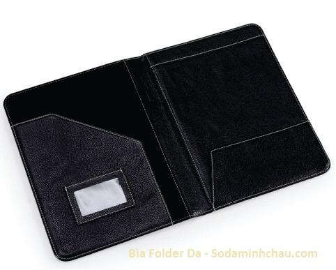 bia-folder-da-2