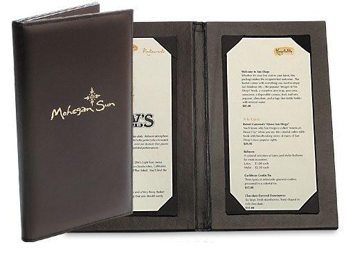 mau-menu-bia-da-dep-1-500x374