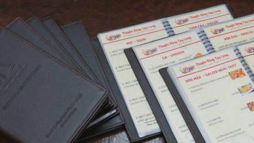 mau-menu-bia-da-dep-11-500x282