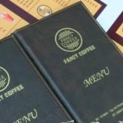 mau-menu-bia-da-dep-12-500×263