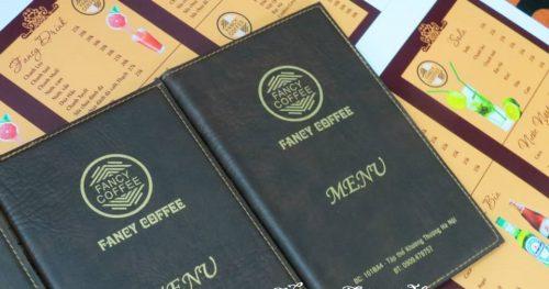 mau-menu-bia-da-dep-12-500x263