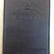 menu-bia-da-kingston-hotel