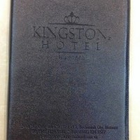 menu-bia-da-kingston-hotel