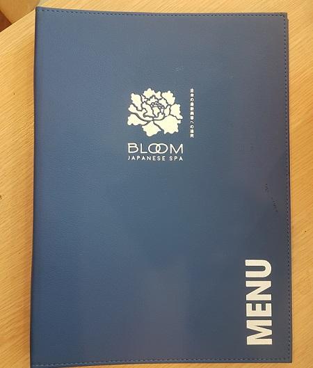 menu-bloom-spa-2.jpg