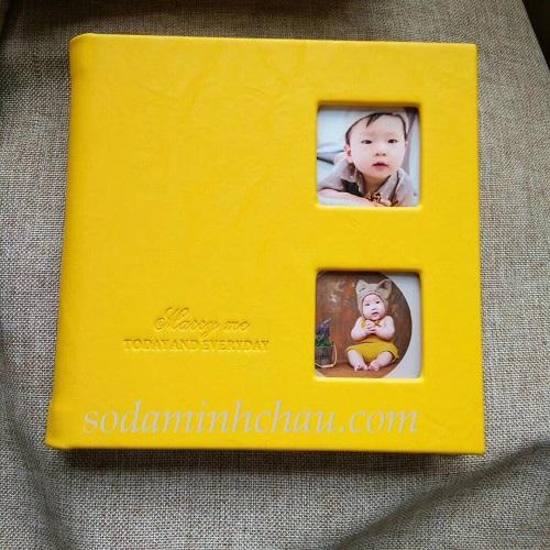 bìa album -1