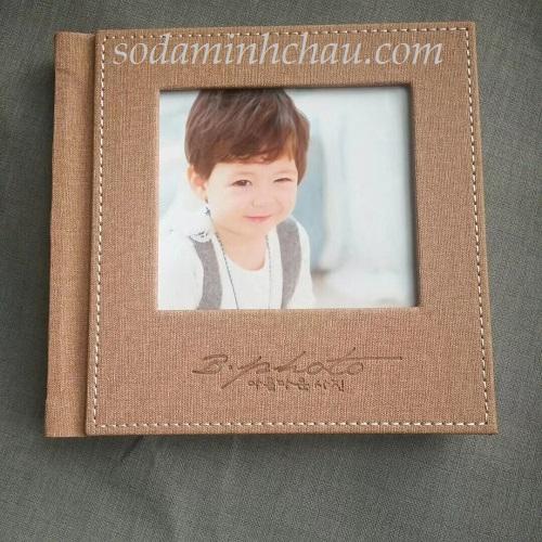 bìa album -2