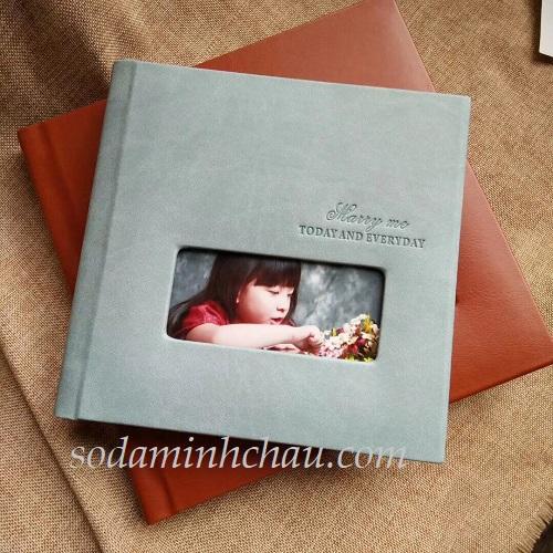 bìa album -3