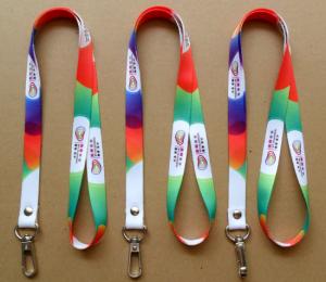 mẫu in dây đeo thẻ nhân viên 11