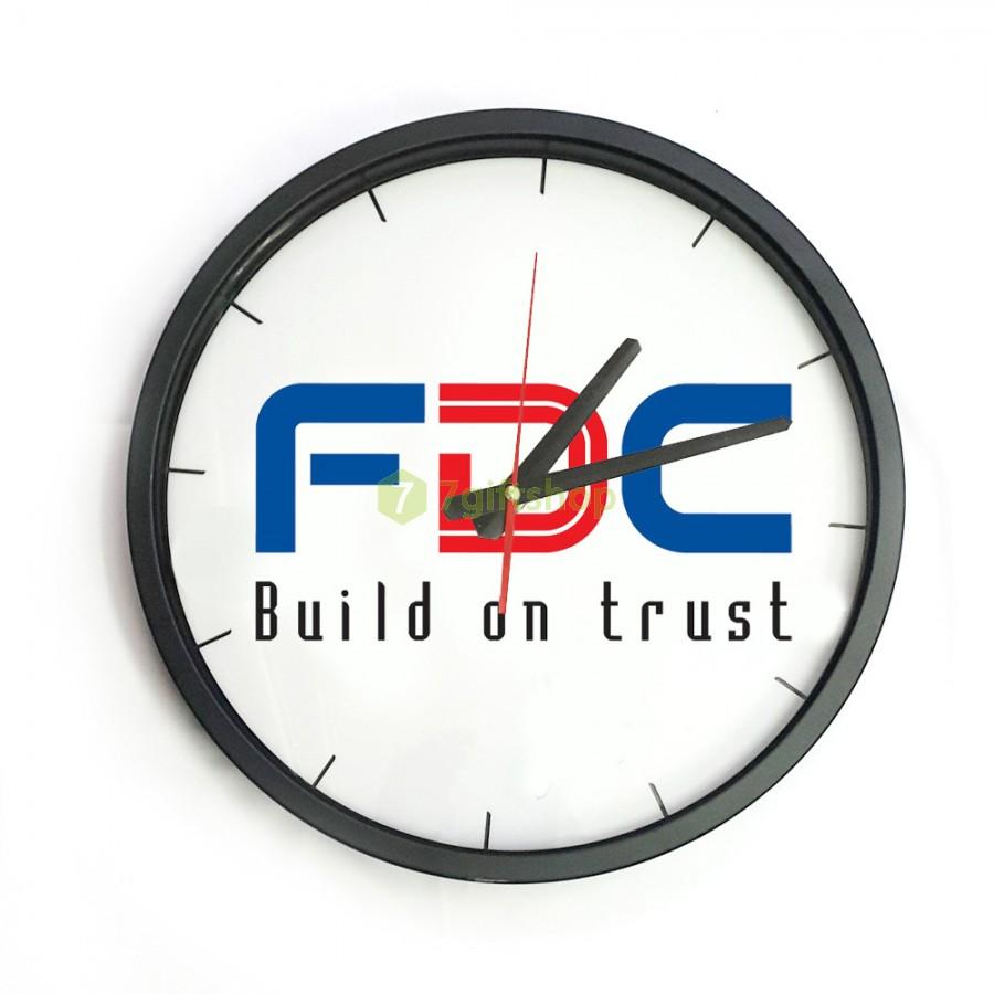 in_hinh_len_dong_ho_logo_fdc