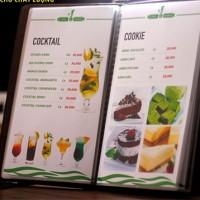 báo giá in menu bìa da tại mc 5