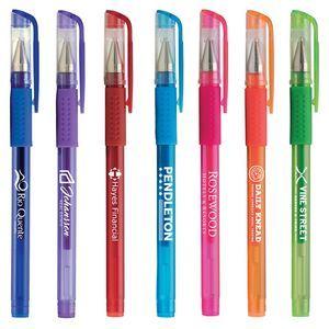 đặt in bút bi nhanh - 1