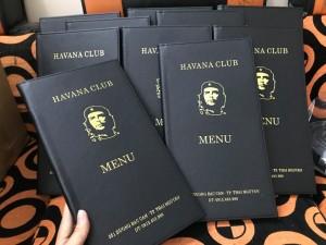 báo giá in menu bìa da tại mc 3