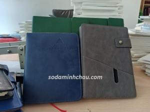 sản xuất sổ da hcm 1