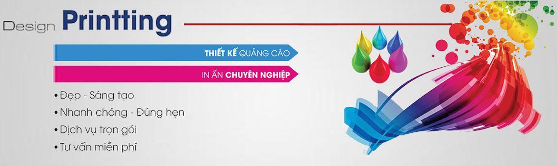 In Minh Châu- Công ty in ấn Hà Nội