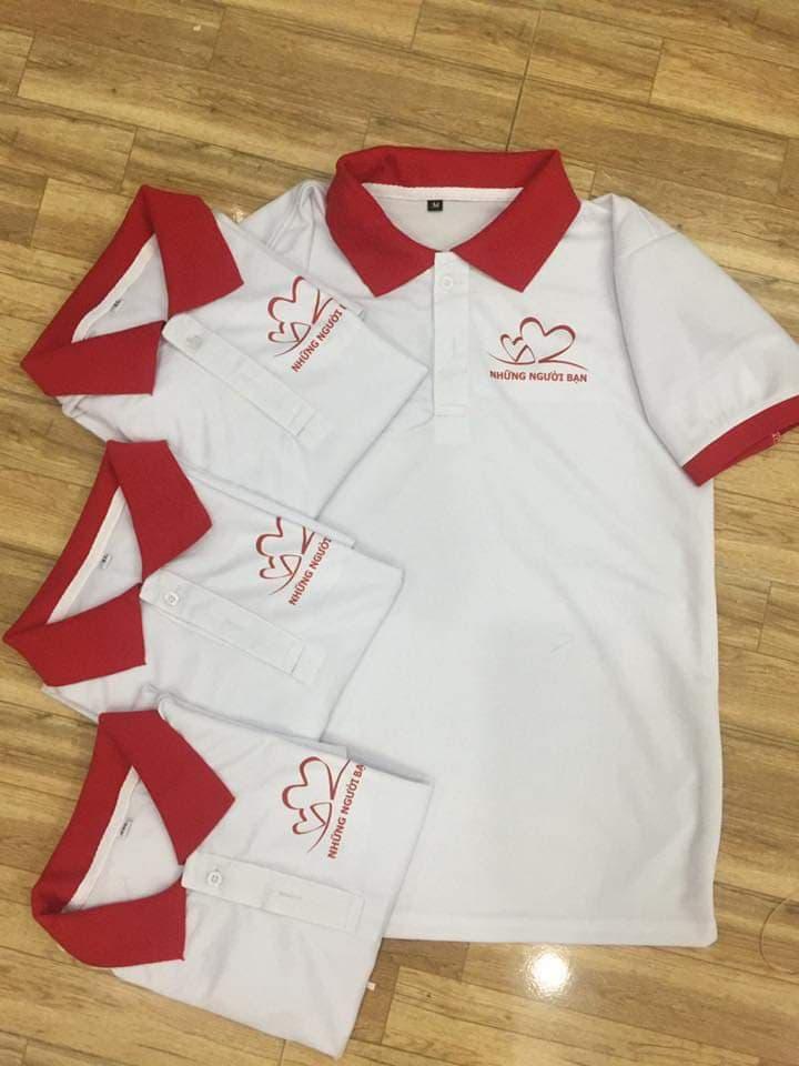 in logo lên áo đồng phục 8