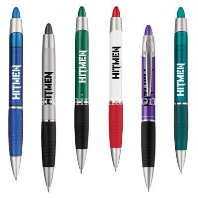 mẫu in bút bi quảng cáo mới - 5