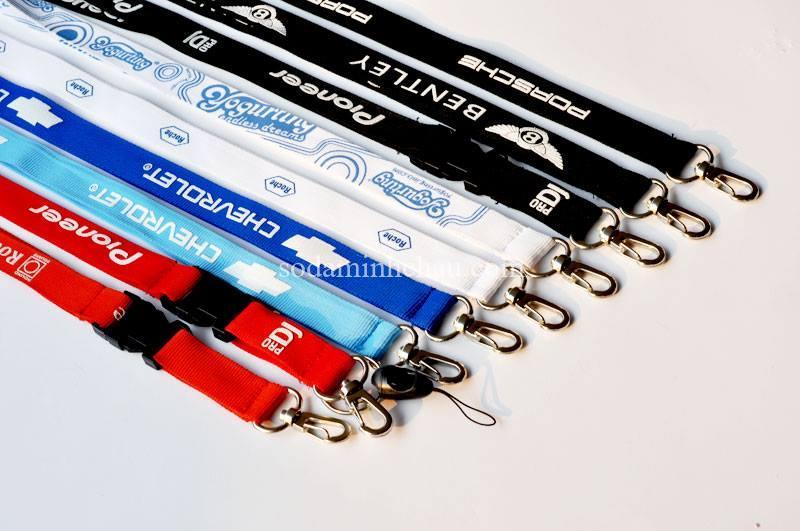 mẫu in dây đeo thẻ chất lượng -04