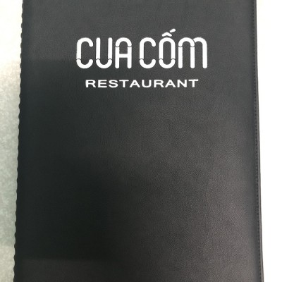 san-xuat-bia-menu-da