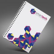 A4-wirebound-notebook_printing-nigeria