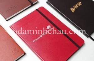 digital-printing-on-leather-500x500
