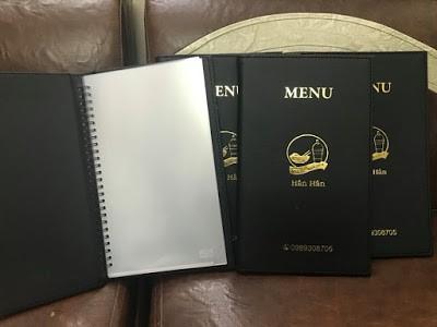 in-menu-bia-da-tai-thanh-xuan (1)