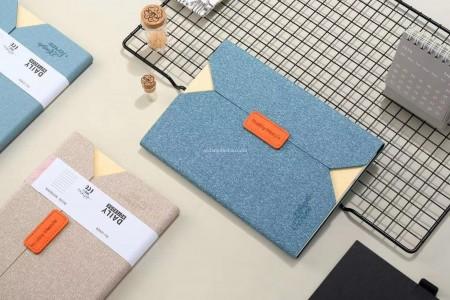 Mẫu quà tặng doanh nghiệp mới ra mắt của Minh Châu trong tháng 7 này