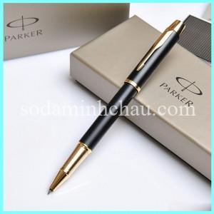 Có nên chọn bút làm quà tặng sự kiện