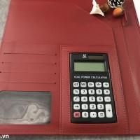 giấy tập hồ sơ bìa A4 cho dân văn phòng kế toán
