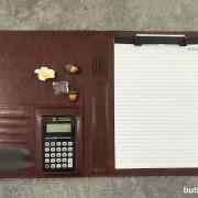 tập hồ sơ A4 cho dân văn phòng