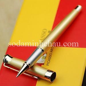 Bút kim loại cao cấp Picaso