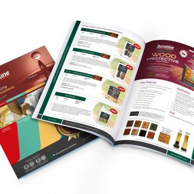Catalogue-No-Background