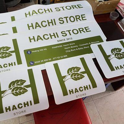 in-lot-chuot-kich-co-to-nho-cho-cong-ty